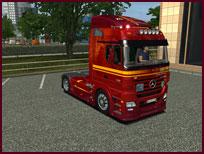 http://www.pk2001.krasline.ru/truck/images/ets/mb_v1_1/ets_00000_sm.jpg